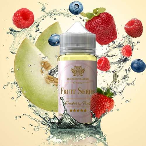 Dewberry Fruit By Kilo Fruit